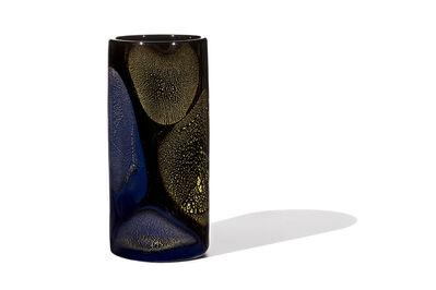 Nancy Callan, 'Gold Dust Cylinder 03', 2019