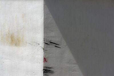 Sergio Silvestrini, 'Tramezzi II', 2015