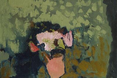 Jennifer Hornyak, 'Portia Pink', 2020
