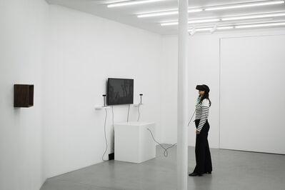 Yang Yongliang 杨泳梁, 'Eternal Landscape ', 2017