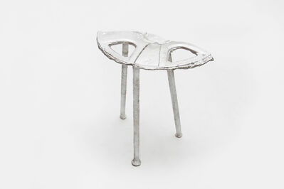 Studio Swine, 'Roda Stool', 2012