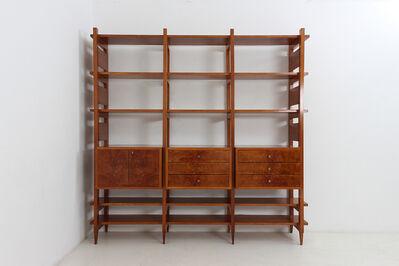 Gio Ponti, 'Bookcase by Gio Ponti', 1950-1959