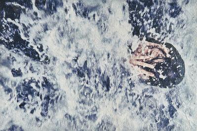 Tomohide Ikeya, 'WAVE #12', 2019
