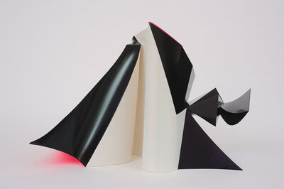 Samara Adamson-Pinczewski, 'Around the Corner 5', 2020