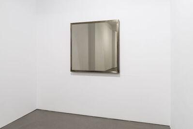 Babak Golkar, 'No End To Painting', 2016-2116