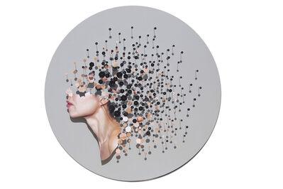 Micaela Lattanzio, 'Fragmenta NYC ', 2018