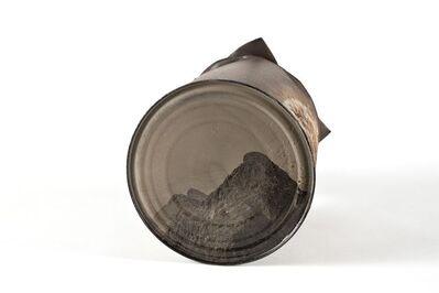 David Emitt Adams, 'Summit View, Picacho Peak', 2014