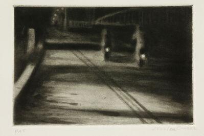 Jessica Dunne, 'Commuters Salzburg ', 2014