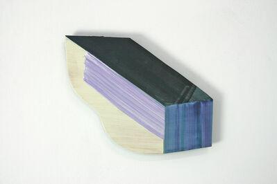 Marena Seeling, 'Untitled', 2013