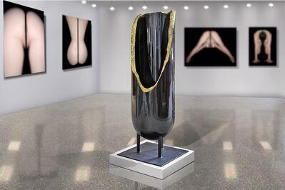 Jonathan Prince, 'Fragment 4 (Elixer)', 2010