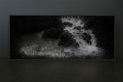 Linas Blažiūnas, 'Šviesupė #4', 2020