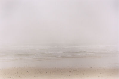 Jason Frank Rothenberg, 'Montauk (Beach #1), Edition of 8', 2014