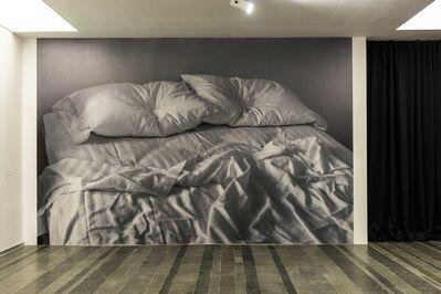 "Felix Gonzalez-Torres, '""Untitled""', 1991"