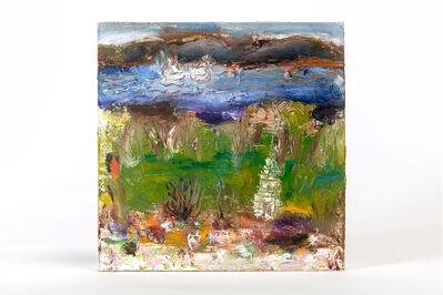 Hanefi Yeter, 'Untitled', 2006