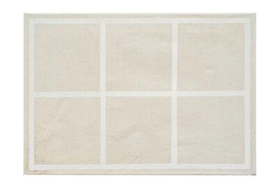 Tomas Rajlich, 'Untitled', 1969
