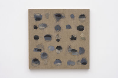 Jerry Zeniuk, 'Untitled', 2019