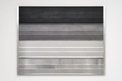 Xavier Mary, 'Krauss', 2014