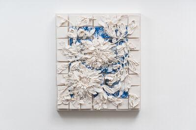 Mindy Horn, 'Mindy Horn, Delft, USA', 2020