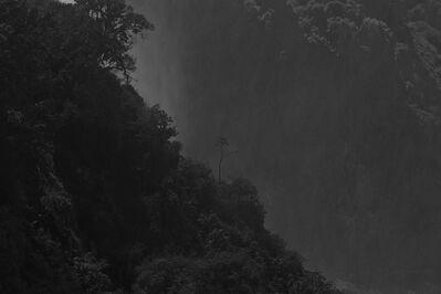 Natalia Mikkola, 'Victoria Falls, Zimbabwe II', 2012