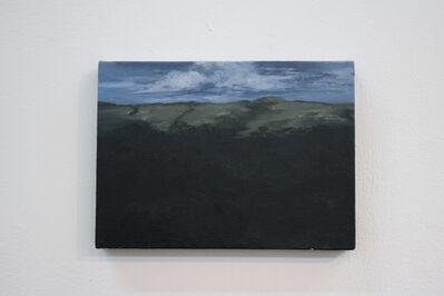 Victor Julio González, 'Serie Horizontes I', 2013-2014