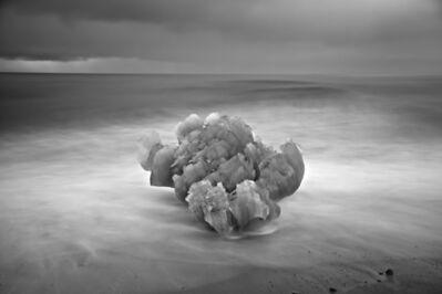 Mitch Dobrowner, 'Nibiru Stone', 2013