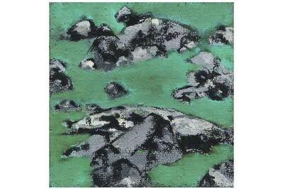 Bernd Koberling, 'Untitled', 1976