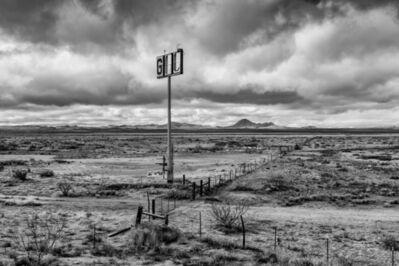 Keith Skelton, 'New Mexico, 2018', 2018