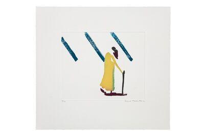Susie Hamilton, 'Fez el Jedid 2014', 2014