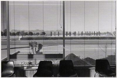Henry Wessel, 'Tucson, Arizona', 1976