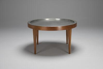 Josef Frank, 'Coffee Table', ca. 1960