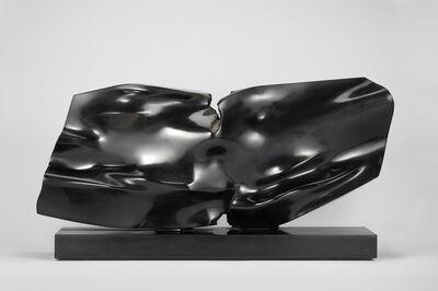 Giò Pomodoro, 'Forma distesa', 1965