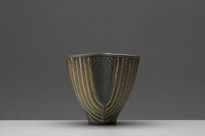 Wilhelm Kåge, ''Farsta' Vase', 1948