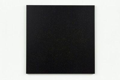 Zhao Zhao, 'Mouse Dropping No. 62', 2015