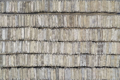 Peter Margonelli, 'Planks', 2017