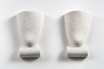 Philippe Anthonioz, 'L058 Paire d'appliques / Pair of sconces', XXIe