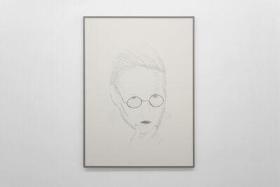 Jos de Gruyter & Harald Thys, 'Untitled (Les énigmes de Saarlouis) 3', 2012