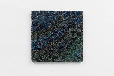 Alteronce Gumby, 'Ganymede', 2019