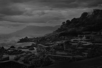 Costanza Gastaldi, 'Géographie Sentimentale 2', 2017