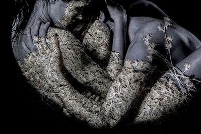 Eitan Vitkon, 'Hug Me Softly', 2013