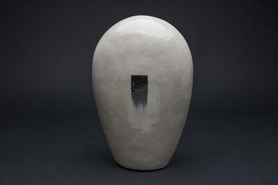 Jun Kaneko, 'Dango', 1998
