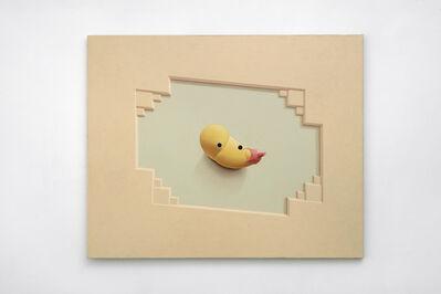 Daniel Sinsel, 'Untitled', 2020