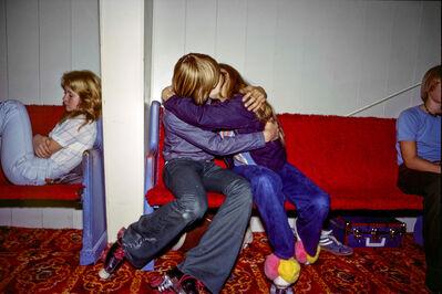 Scot Sothern, 'Fun on Skates', 1980