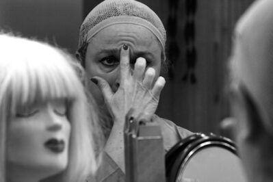 Banu Kaplancalı, 'Girls of King Kong, Istanbul State Theater', 2010
