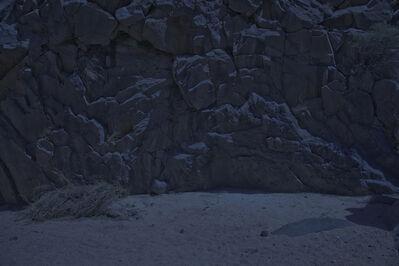 Amelia Bauer, 'Midnight in Diablo Canyon#1', 2011