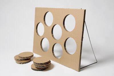 Pierre Bismuth, 'Something Less, Something More – DIY', 2009