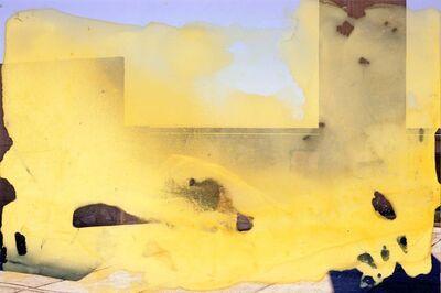Yvan Salomone, 'Untitled', 2017