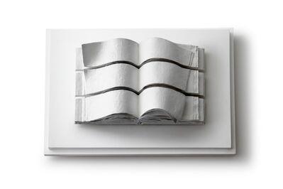 Lorenzo Perrone, 'Piccolo Guggenheim', 2013