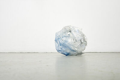 Martine Poppe, 'Ice', 2018