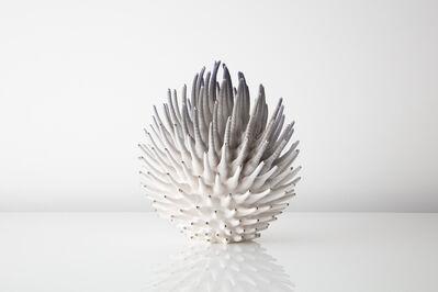 Eva Zethraeus, 'Lavender Calliandra', 2020