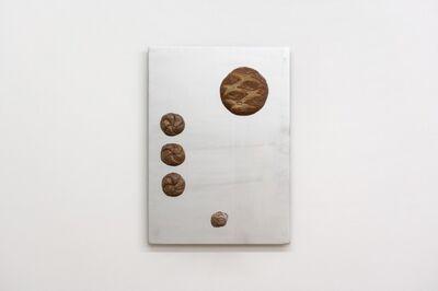 Rafal Zajko, 'Produkt IV (Peer)', 2021